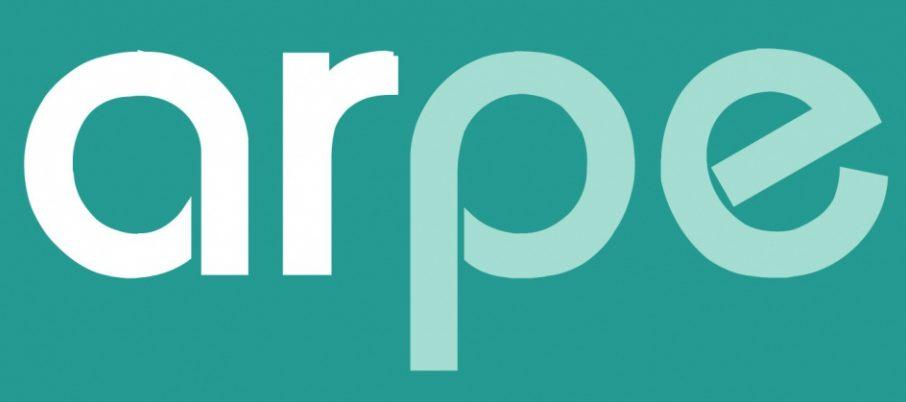 arpe-logo_2.jpg
